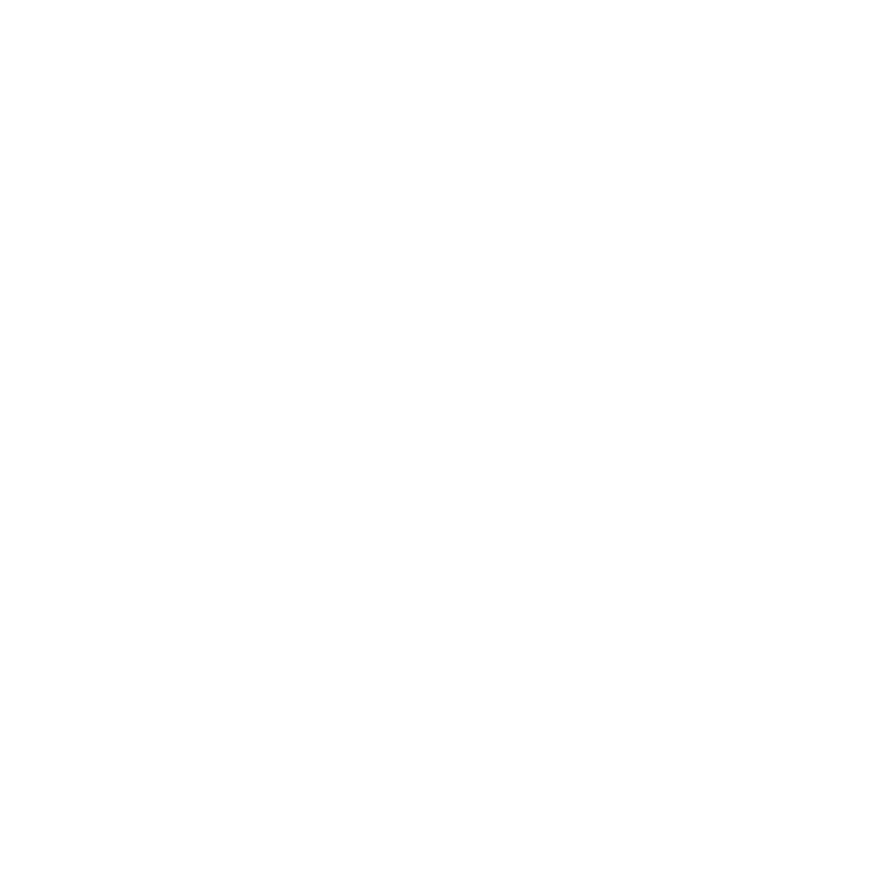 Zuri Logo White-01