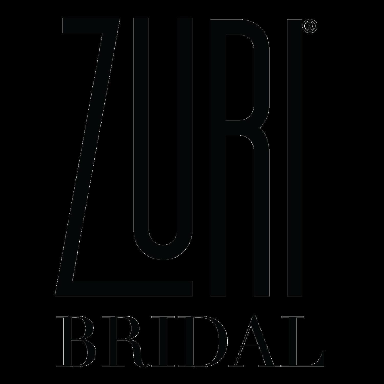 ZB+Logo-2.0