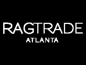 RAGTRADE